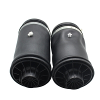 China OEM Rear Air Suspension Spring For Mercedes W164 ML350 ML550 Ml450 X164 GL350 GL550 supplier