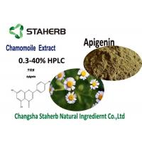 Celery Seed Chamomile Pure Natural Plant Extracts for sale