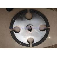 China Clutch Disc D92 912503098 Textile Spare Parts For Drive And Machine Brake Sulzer Loom TW11 supplier
