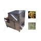 China Commercial Longan Seed Pitting Machine Fruit And Vegetable Processing Equipment Automatic 30000 Pcs / H for sale