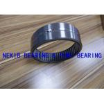 China Unseparated Steel Needle Roller Bearing 8482102000 With Rolling Surface for sale