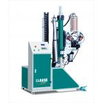 Hot sale  automatic desiccant filling machine for double glazing glass machine