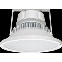 Exhibition Hall LED High Bay Light Fixtures Heat And Moisture Resisting for sale