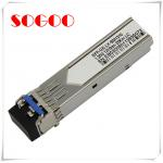 Huawei Optical Transceiver Module 10g Sfp+ 1550nm 40km SFP Optical Module for sale