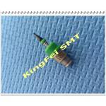 JUKI RSE RS-1 SMT Nozzle JUKI 7501 7502 7503 7505 7506 Nozzle