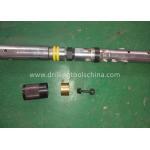 China Mining Drilling Core Barrel Assembly / Wireline NMLC Core Barrel Triple Tube for sale