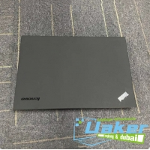 Thinkpad T440 I5 4th 16g 240g Ssd Refurbished  Laptops Wholesale