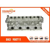 2.0TDI Repair Full Complete Cylinder Head Assy For BKD / BKP / BUZ / BMR 908718  03G103373A 03G 103 373 A for sale