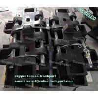 KOBELCO 7150 TracK Shoe for Crawler Crane for sale