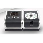 CPAP BiPAP S/T Non Invasive Respiratory Machine For ICU for sale