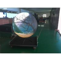 china LED Module Display exporter