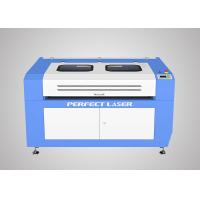 Industrial CO2 Laser Engraving Machine 1300mm×900mm For Wood Acrylic Paper for sale