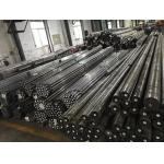 1.2379/D2/SKD11 Cold Work Tool Steel Round Bar 100mm Diamater