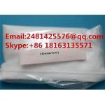 Mk2866 Pharmaceutical Grade Raw Materials Ostarine SARMS MK-2866 CAS 841205-47-8