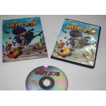 Kids / Family Video Baby Read DVD English Subtitle For Entertainment for sale