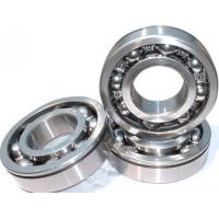 China 7221CTYNSULP4 Single Row Angular Contact Ball Bearing 105*190*36mm Super Precision for sale