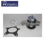 Gasoline Engine Water Pump 25100 2B000 / 241002B000 For ix35 G4FD Hyundai for sale