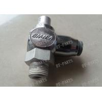 China 968500065 Bimba Quik Flo Fqp2 For Spare Parts Gerber Cutter GT7250 S7200 for sale