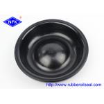 High Efficiency Rubber Grommet Plug Seal Hydraulic Breaker HB30G For FURUKAWA HB30G for sale