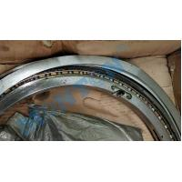 China High Speed SKF385 Deep Groove Ball Bearing 445*598*26mm For Precision Machine for sale