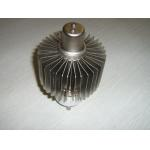 China 6T51 Electron Vacuum Triode Vacuum Tube / Gas Filled Tube Electronic Device for sale