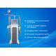 20W Cavitation Vacuum Slimming Machine Stretch Mark Improvement CE Approval for sale