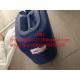 Gamma Butyrolactone 99.8% Purity Gamma Butyrolactone GBL Pharmaceutical Intermediates For GHB CAS 96-48-0 for sale