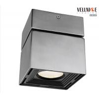3000K Outdoor LED Ceiling Lights Square Led Downlights IP44 14W CITIZEN COB LED Chip