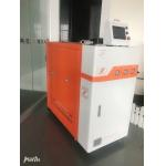 400 KG Injection Molding Temperature Controller Rapid Heating Cooling for sale