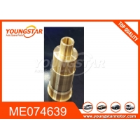 China ME074639 Tube Nozzle For For Mitsubishi Fuso Truck 6D16T 6D17 24V supplier