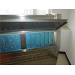 China ISO Accelerated Aging Chamber  Light Temperature Range 50 ℃ ~ 70 ℃ for sale