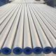 China Stainless Steel Seamless Pipe, EN 10216-5 TC 1 D3/T3 1.4301 (TP304/304L), 1.4404, 1.4571 for sale