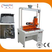 Automatic Screw Insertion Robot with PLC Controller and High Precision for sale