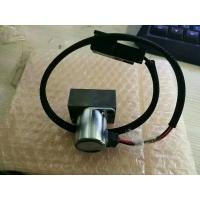 Hydraulic Battery Valve for Excavator Repair Kits of Model PC200-6 for sale