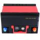 China Lightweight Powerful Lifepo4 Car Battery 1500A 12.8V With BMS Quick Charge for sale