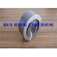China NUP314ENM Small Roller Bearings , Simple Roller Bearing For Heavy Vehicle for sale