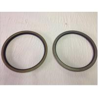 Cat Excavator Hydraulic Parts Tooth Tank Oil Cylinder Seal Rubber Material for sale