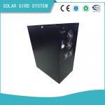 Interactive Solar Power Inverter Smart Gird With Uninterruptible Backup Power