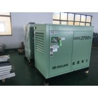 Refrigerated Compressed Air Dryers For Ingersollrand, Sullair , Atlas Copco, Gardener Denver , Kaiser , Airman for sale