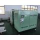 China Refrigerated Compressed Air Dryers For Ingersollrand, Sullair , Atlas Copco, Gardener Denver , Kaiser , Airman for sale