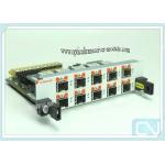 SPA-10X1GE-V2 Cisco SPA Card 10-Port Gigabit Ethernet Shared Port Adapters Router modules for sale
