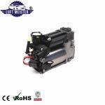 Air Suspension Airbag Air Compressor For Mercedes A2113200304 A2203200104 for sale