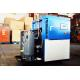 18.5kw 25hp Direct Driven Air Compressor For Air-Operated Construction Machinery for sale