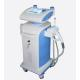 China Cellulite Reduction Slimming Beauty Machine Skin Tightening Equipment for sale