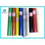 Flexible And Durable Plastic Coated Steel Pipe/ABS/PE Coated Pipe Lean Pipe for sale