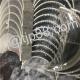 6D20 6D21 6D22 Mitsubishi Engine Bearing OEM ME052069 / Auto Engine Spart Parts for sale