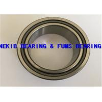 China NKIA5914 Combined Roller Bearing , Small Needle Bearings For Machinery for sale