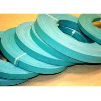 Material PTFE Hydraulic Wear Rings High Elasticity Wear Resistant For Mechanical for sale
