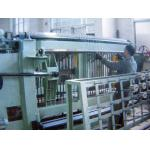 Hexagonal Wire Mesh Netting Machine