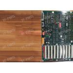 China Electronic Vector 7000 Auto Cutter Parts Main Board Grey Lectra22403B 740403A E035/40 3999 96/11 403A60CPM for sale